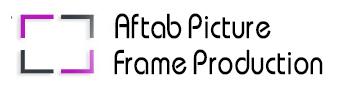 AFTAB Company Frame Producer