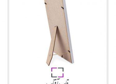 نمونه قاب عکس فانتزی کد f-114